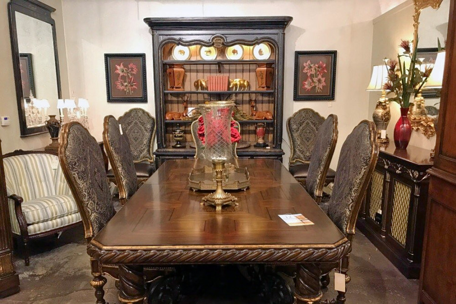 The top 3 high-end furniture stores in Long Beach   Hoodli