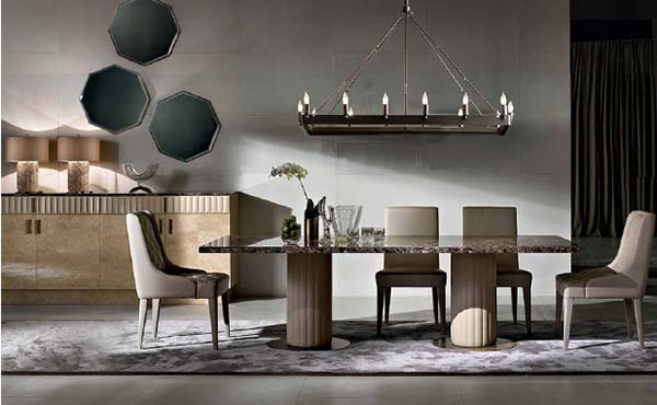 Home decoration goes DIY and online in China - Business .