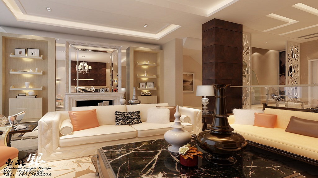 Home Decoration Tips to Stand Apart from Others - Latest Home Styl