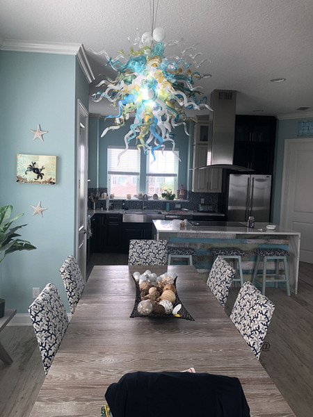 New Design Small Chandeliers For Living Room Table Top Home .