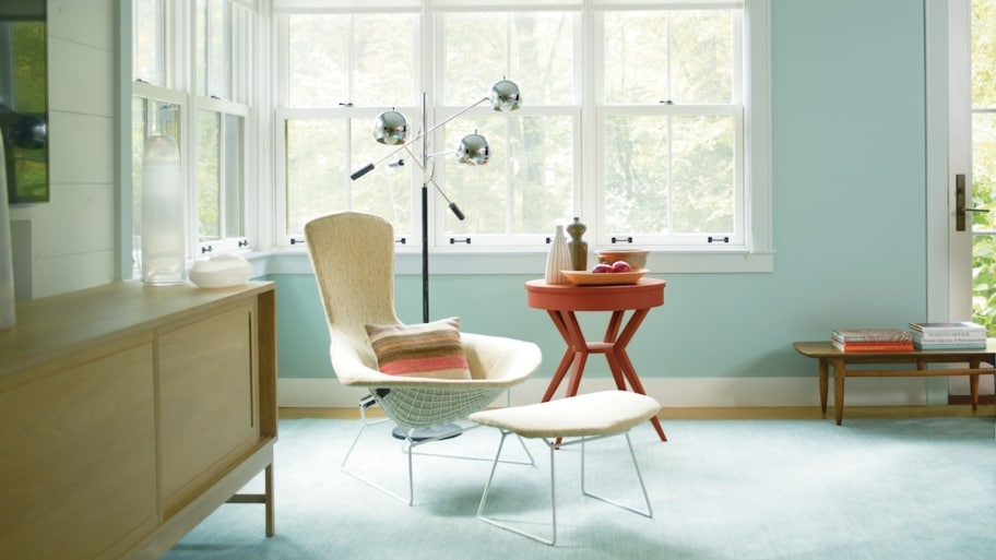 The 5 Most Popular Interior Paint Colors | Angie's Li