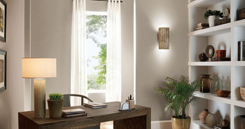 Top Interior Paint Colors For Your Small House Color Palettes Best .