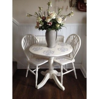 Indoor Bistro Table Chairs - Ideas on Fot