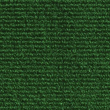 Amazon.com: House, Home and More Indoor Outdoor Carpet with Rubber .