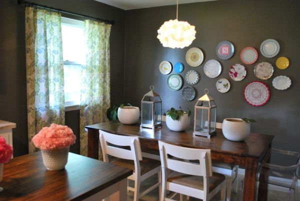 13 Low Cost Interior Decorating Ideas For All Types Of Hom