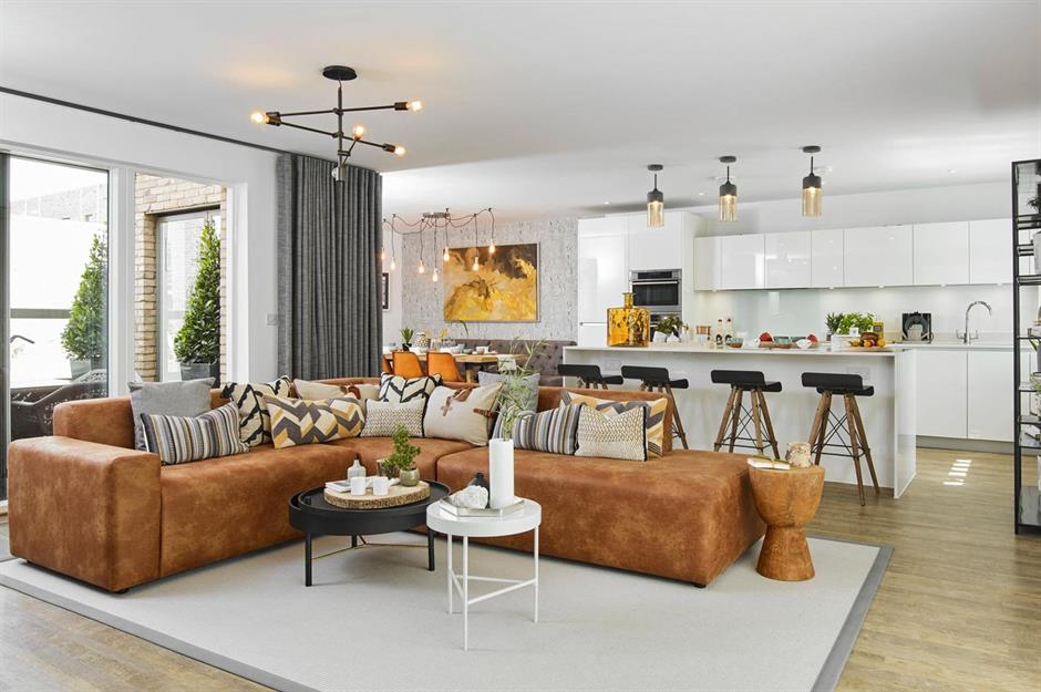 41 secret interior design tips from the experts | loveproperty.c