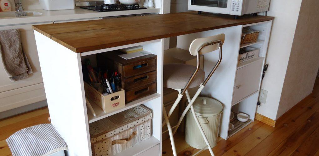 7 DIY Furniture Ideas for a Japanese Apartment - Bl