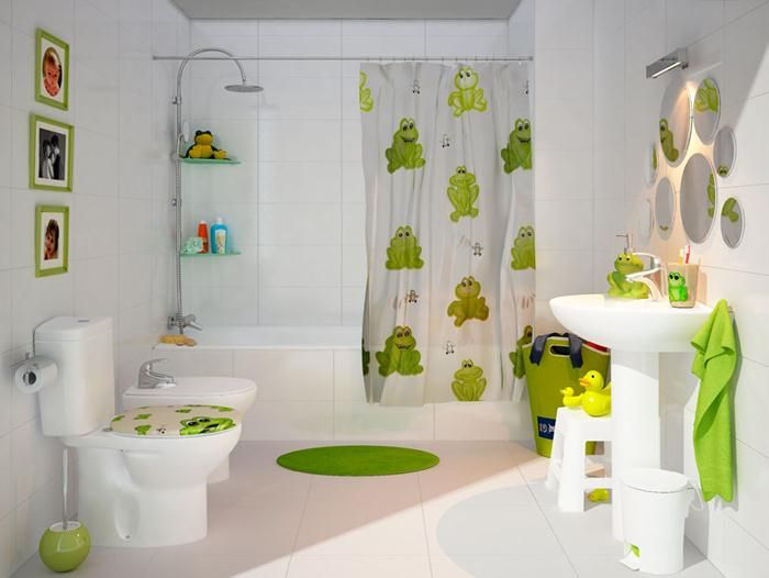 6 Criteria to be considered when designing a baby bath in 2020 .