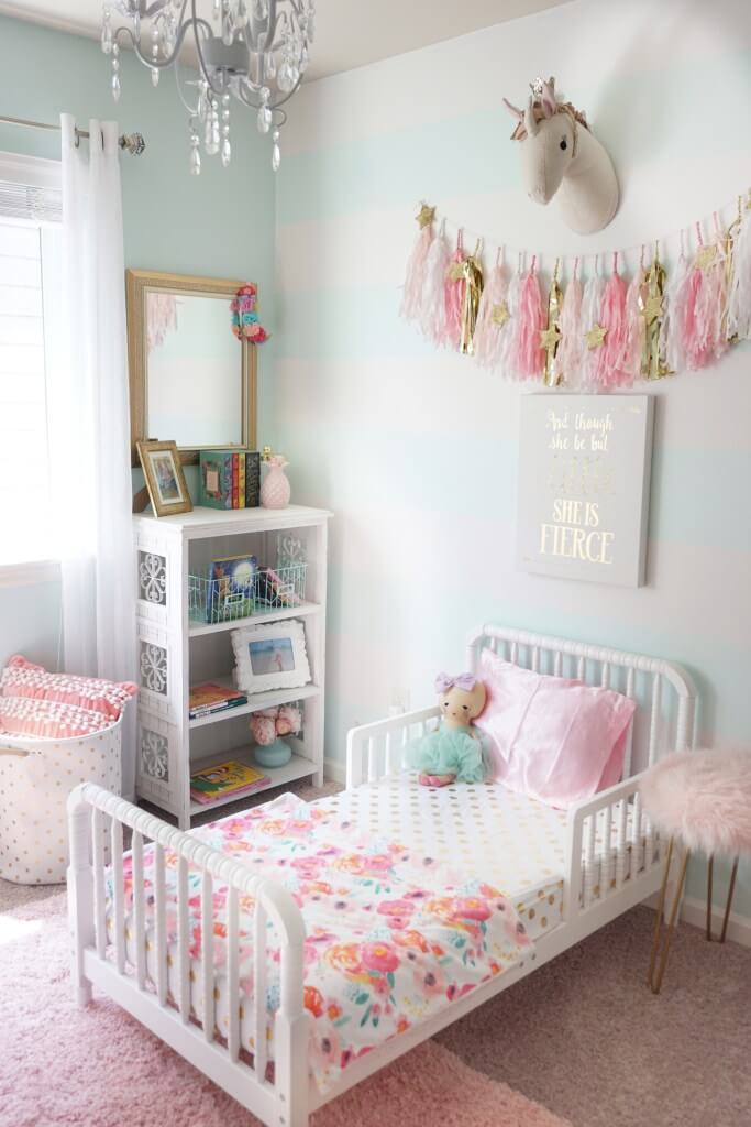 26 Best Kid Room Decor Ideas and Designs for 20