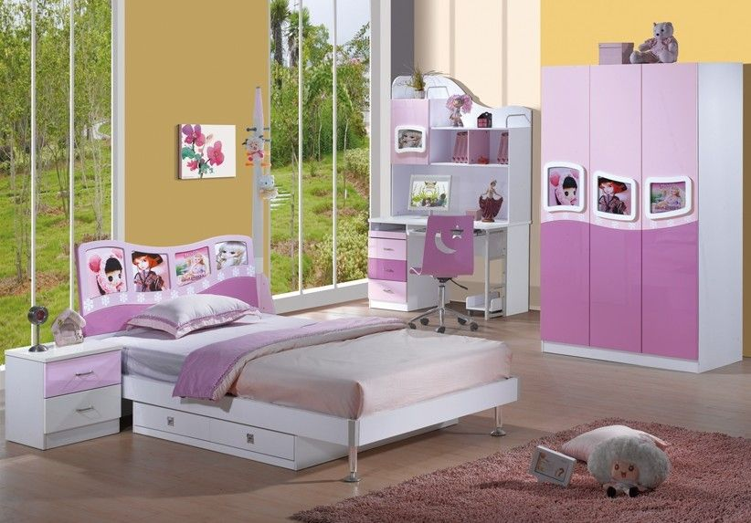 Consideration while purchasing kids bedroom furniture set | Cheap .