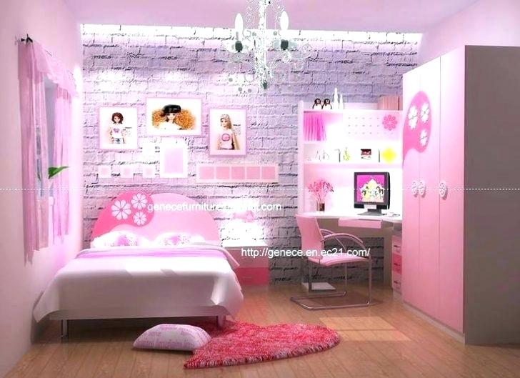 Beds : Cheap Kid Bedroom Sets Rl Twin Bedroom Sets Cheap Size Pink .