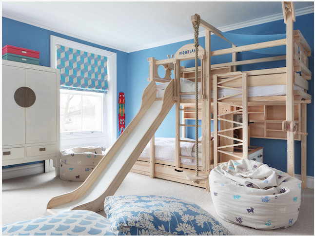 Beds : Cheap Childrens Bedroom Sets Medium Size Of White Kid .