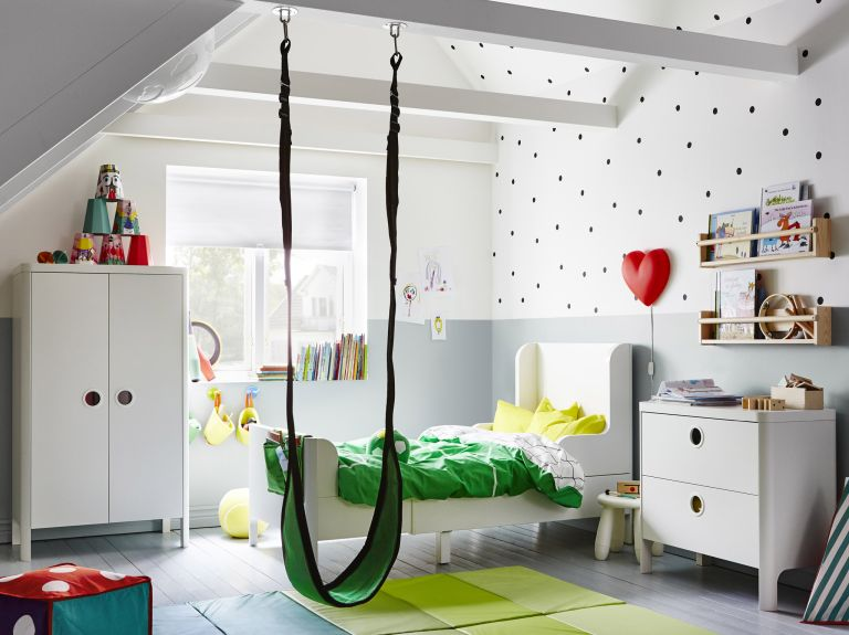 Kids' room ideas: 13 ways to transform their space | Real Hom