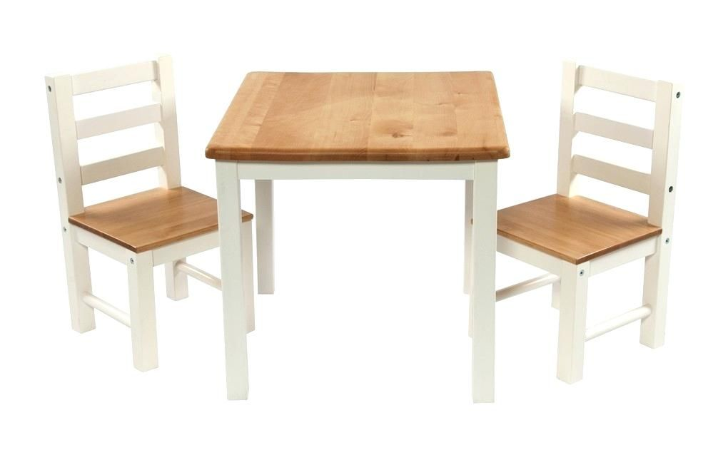 little kids table and chairs childs table and chairs table and .