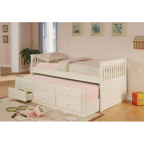 ikea kids bed | Trundle Bed IKEA – Designs and Style (With images .