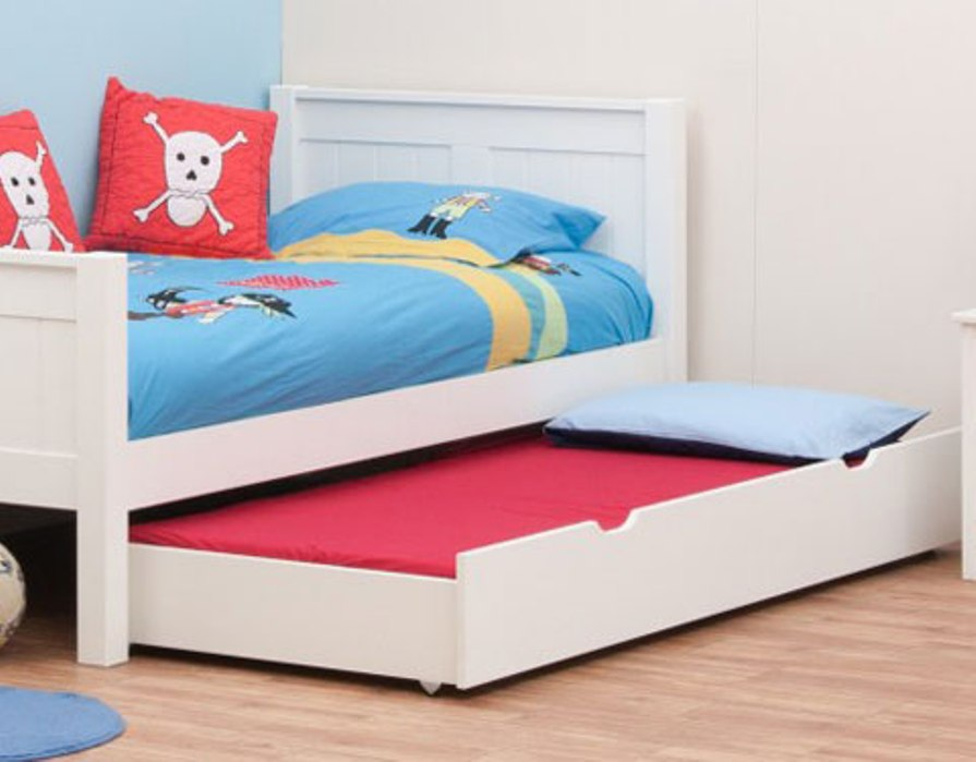 New Cheap Trundle Beds For Kids - Really Inspiring Desi