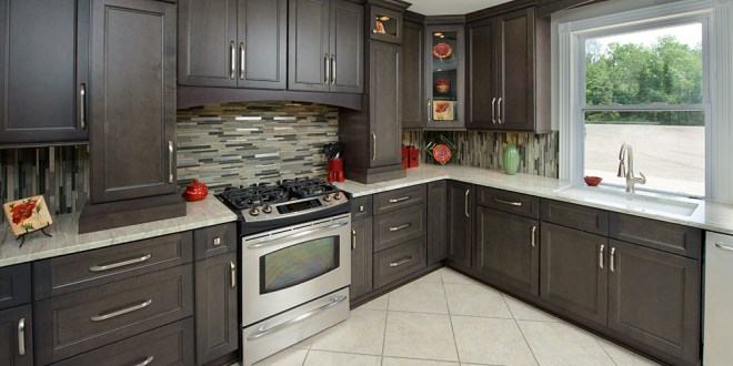 How to Update Kitchen Cabinets: 10 Pro Tips to Remodel Your Kitchen