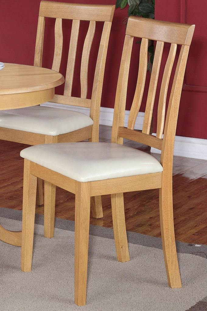 leather kitchen chairs cheap | Dining Chairs Design Ideas & Dining .