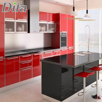 Custom New Model Kitchen Cupboards,Kitchen Pantry Cupboards For .