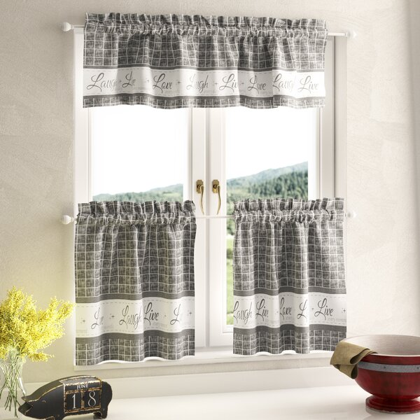 Curtain And Rug Sets Kitchen | Wayfa