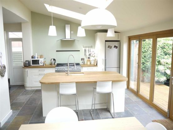 1000+ ideas about kitchen extensions on pinterest | side return .