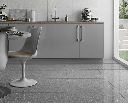 Kitchen Floor Tiles | Simple food and drink recipes from John's .