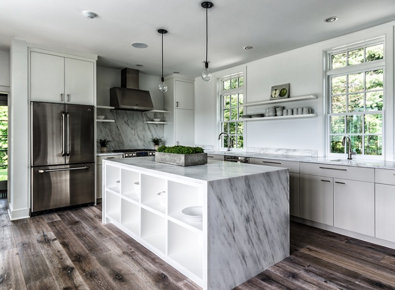 The Ultimate Guide to Kitchen Flooring Ideas and Materials .