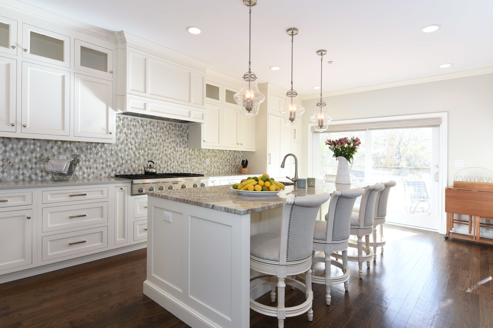 4 Inspiring Kitchen Renovation Ideas for Your Westchester or .
