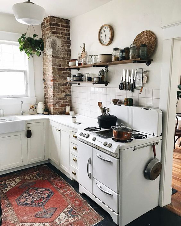 small-kitchen-rug-ide