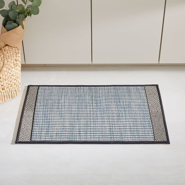10 Best Kitchen Rugs - Area Rugs and Runners for the Kitch