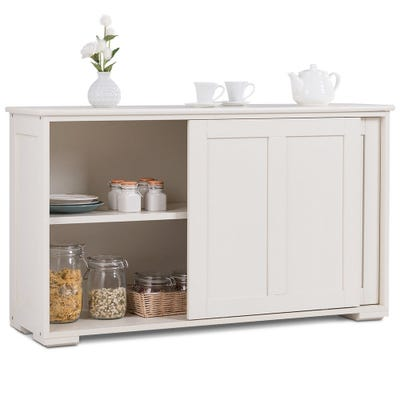 Buy Kitchen Cabinets Online at Overstock   Our Best Kitchen Dea