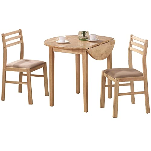 Kitchen Tables for Small Spaces: Amazon.c