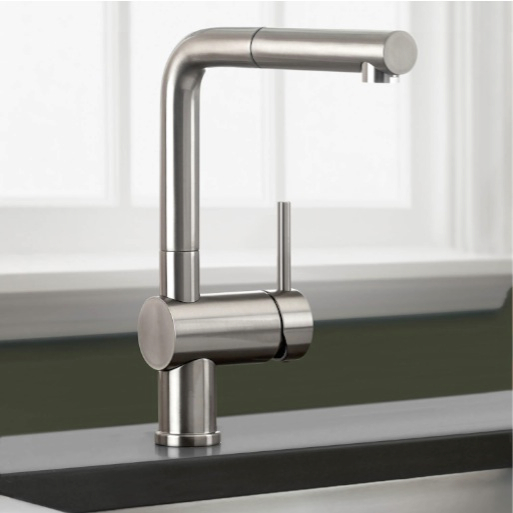 Best Sleek and Contemporary Faucets For a Truly Modern Kitchen .