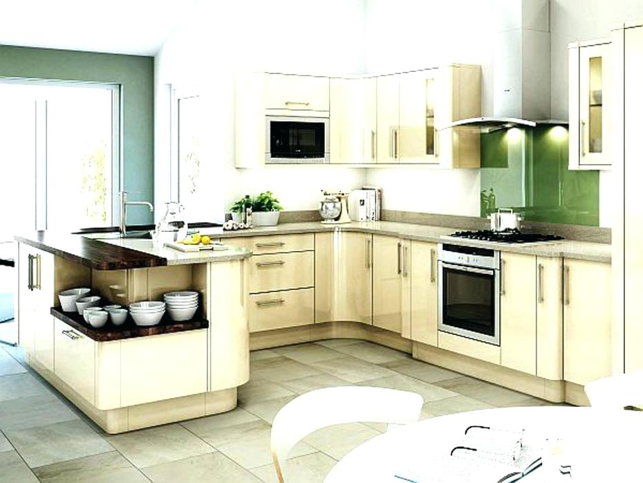 Popular Kitchen Themes Design Gallery Theme Ideas For Apartments .
