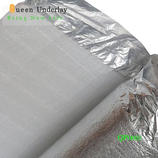 China Building Material Home Decor Thermal Insulation Laminate .