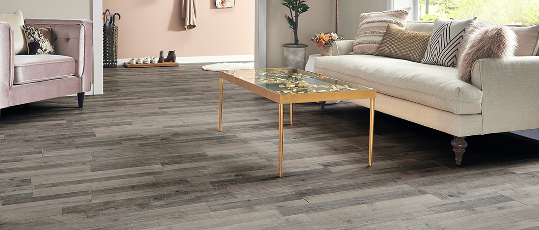 Durable Laminate Flooring | Waterproof Laminate Floori