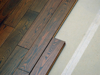 Tools and Materials to Install Laminate Flooring | HowStuffWor