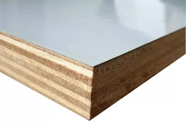 Why is laminated wood stronger than normal wood? - Quo