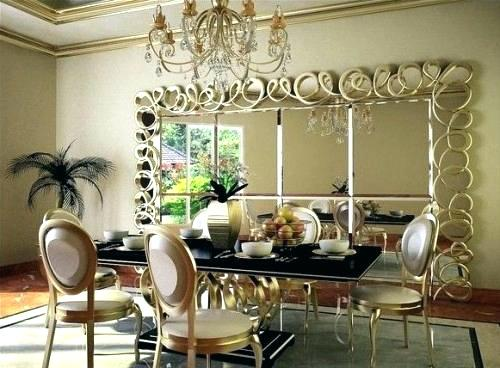 Decor Mirrors Living Room Lovely Mirrors In Living Room Or Large .