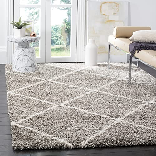 Large Rugs: Amazon.c