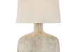 Beton Large Table Lamp | Circa Lighti