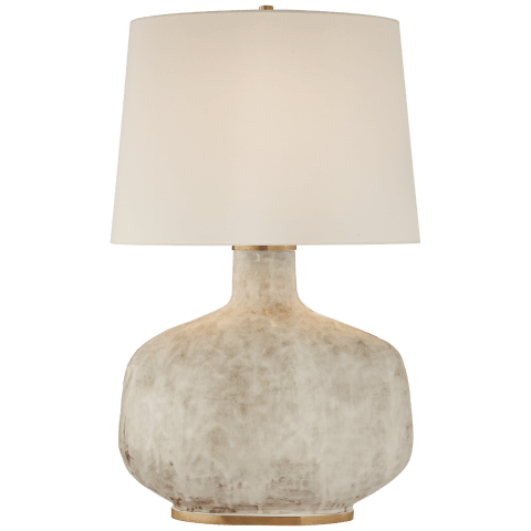 Large Table Lamps