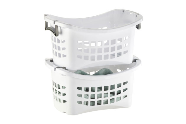 The Best Laundry Basket (and Hampers) for 2020 | Reviews by Wirecutt