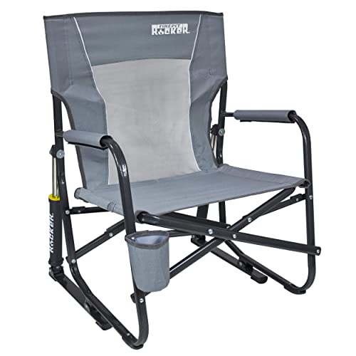 Most Comfortable Folding Lawn Chairs: Amazon.c
