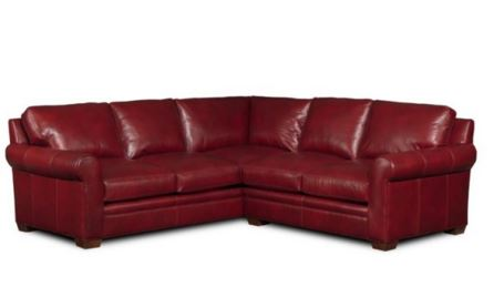 Popular Colors for Leather Furniture | Currier's Leather Furnitu