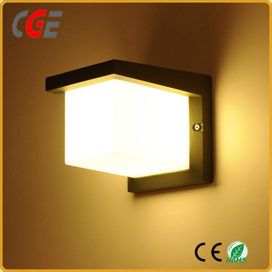 China LED Wall Lamps 12W/15W/18W/21W LED Wall Lights Indoor .