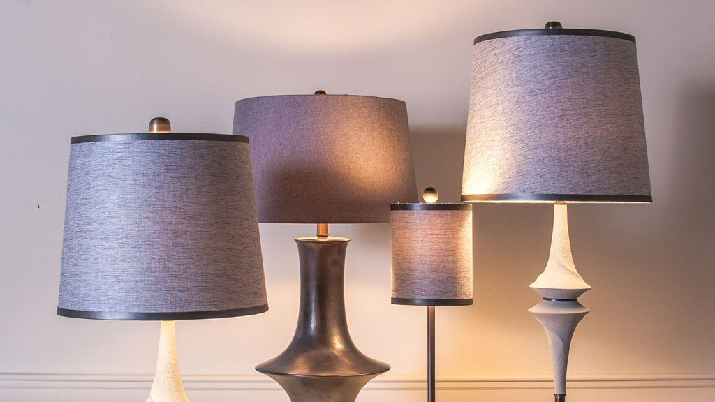Lamp Shades: The Ultimate Buyer's Guide - LampsU