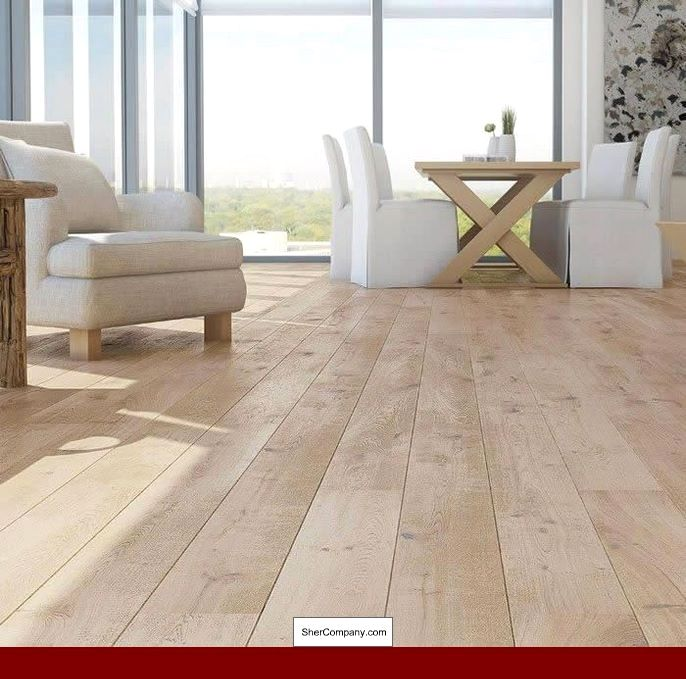 Wood Floor Wall Color Ideas, Leftover Laminate Flooring Ideas and .