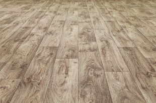 What Is the Difference Between Laminate, Linoleum, and Vinyl .