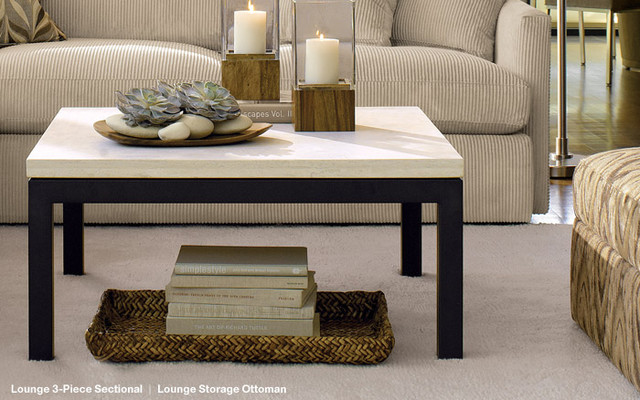accessories - Tropical - Living Room - Oth